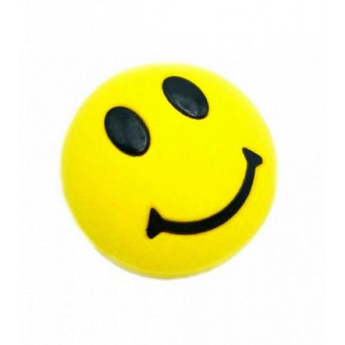 """Dėžutė """"Šypsenėlė"""""""