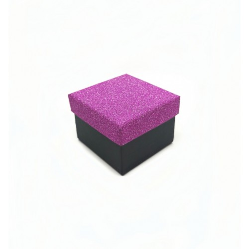 Dėžutė