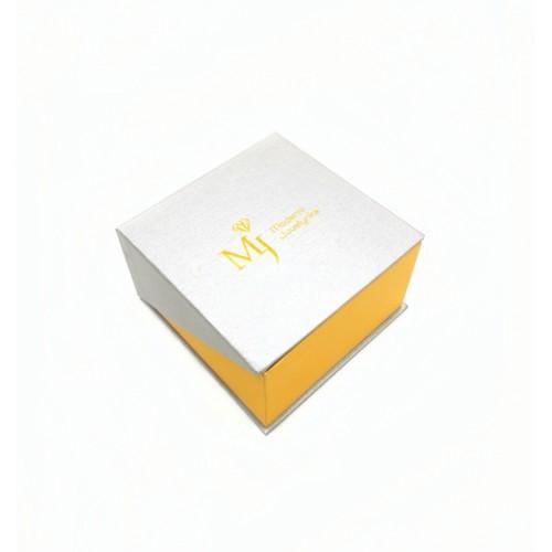 Dėžutė+maišelis (komplektas)
