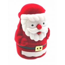 """Dėžutė """"Kalėdų senis"""""""