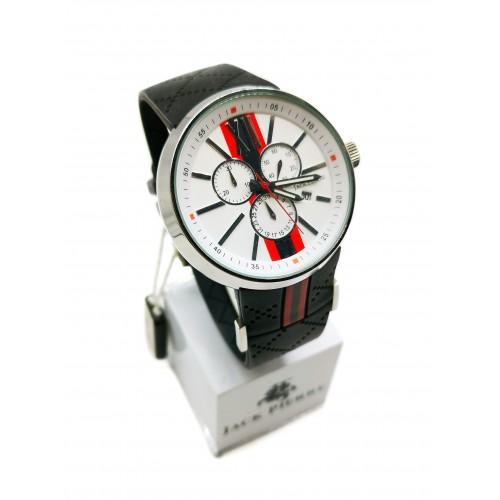 """Laikrodis """"Jack Piere"""""""