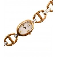 """Auksinis laikrodis """"Geneve"""""""